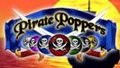 Игра Пиратские Забавы